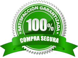 Garantía certificada Autobox Reus