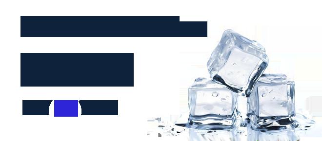 oferta carga de aire acondicionado