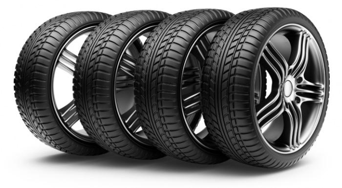 neumáticos reus